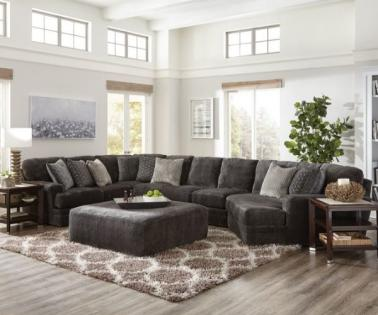 Explore Our Living Room Furniture