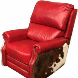 Malone Recliner